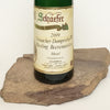 2009 WILLI SCHAEFER Graach Domprobst, Riesling Beerenauslese 375 ml