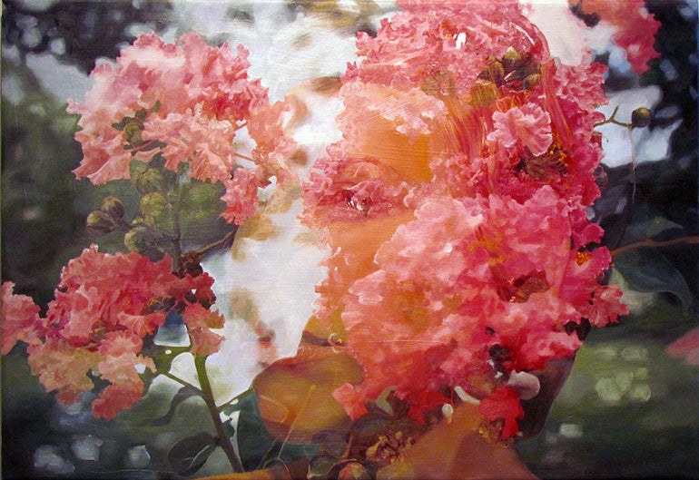 PAKAYLA BIEHN :: PAINTER