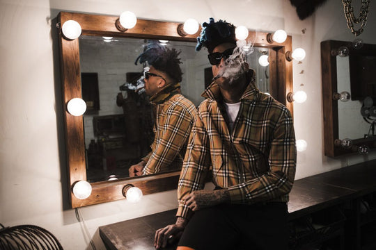 Super Producer TM88 Talks Blowing Up With His Brothers