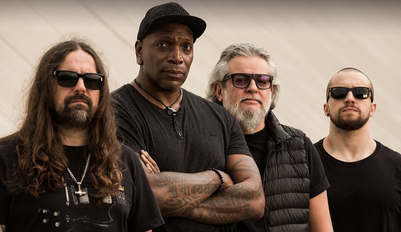 NOTHING IS SACRED :: The Hundreds X Sepultura Interview