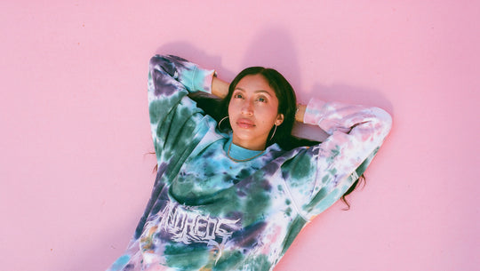 LOOKBOOK :: The Hundreds Summer 2021 Collection