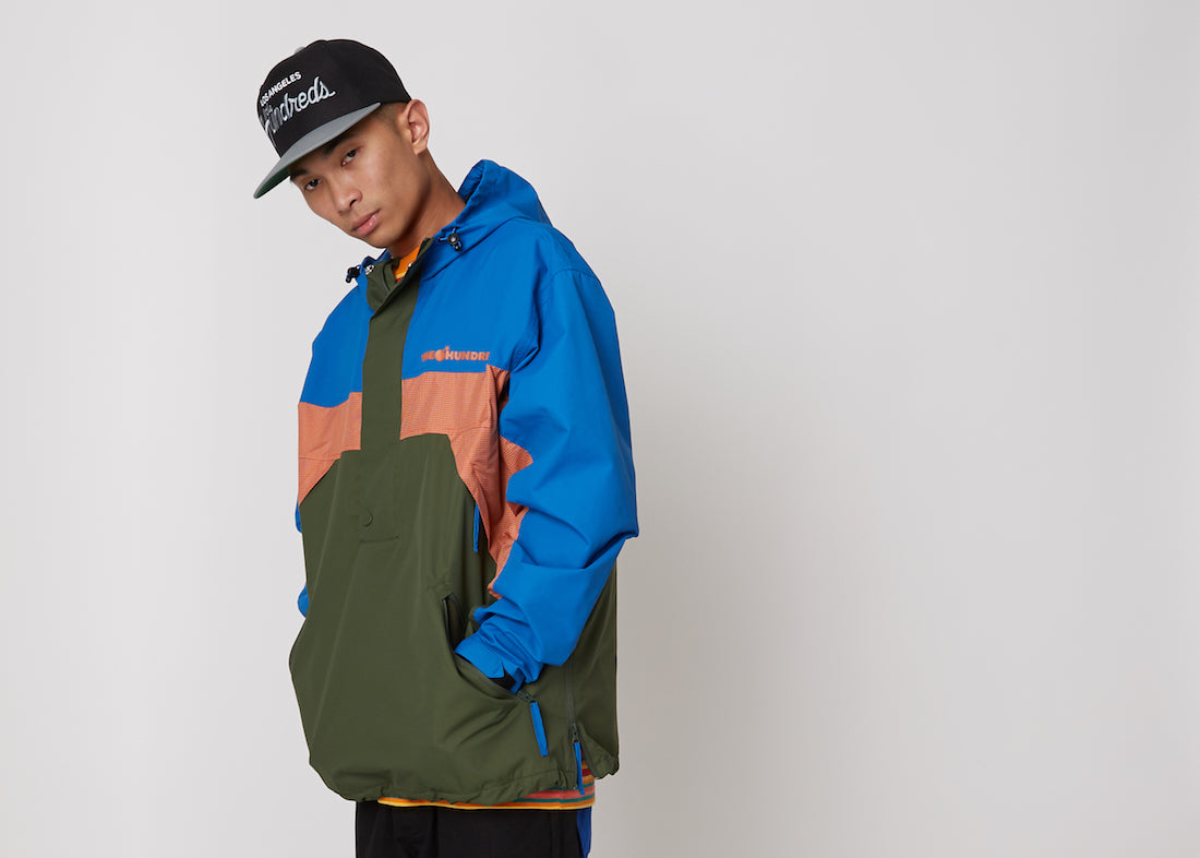 The Hundreds Spring 2020 Collection