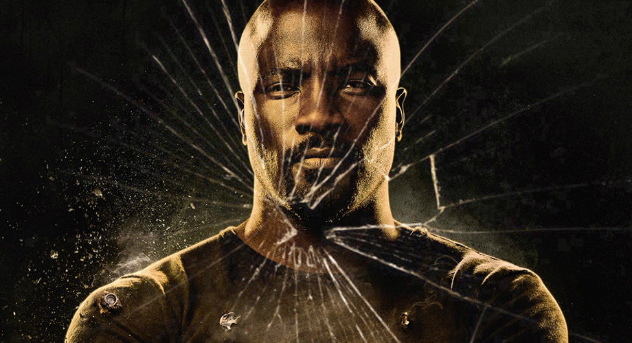 Unbreakable? :: Luke Cage Plays Safe & Squanders Its Potential