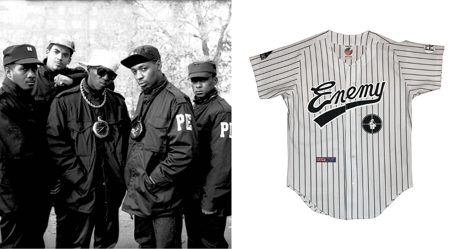 The Rarest T-Shirts in Hip-Hop History All in One Book