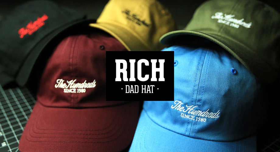 a5f63d1209be6 RICH dad-HAT FEATURE-fall-2016 6d92f48f-4db6-4306-b81d-f8110448caf3.jpg v 1503437774