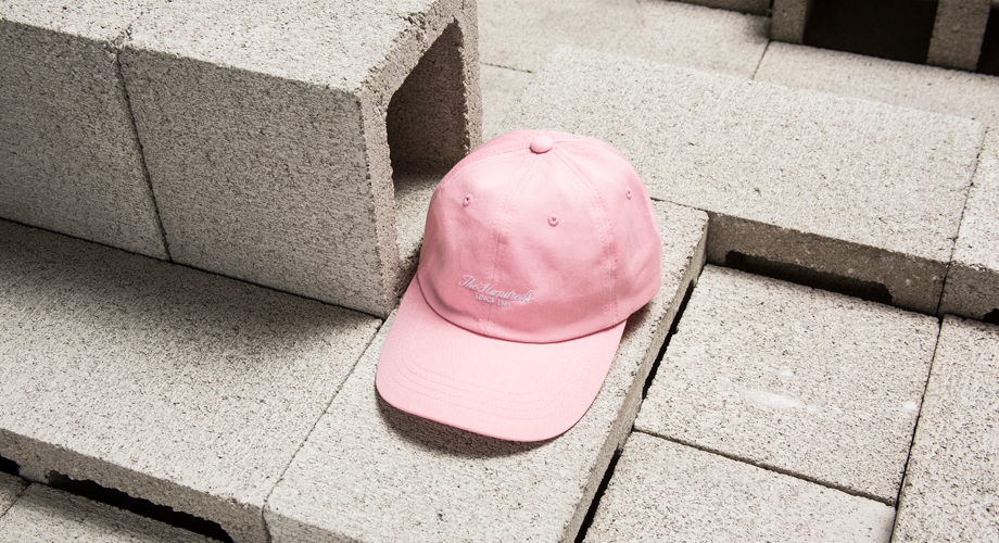 "Available Now :: The Hundreds Summer 2016 D2 ""Rich"" Dad Hat"