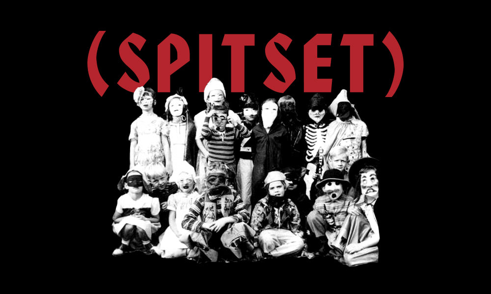 THIS FRIDAY :: The Hundreds SPITSET Returns with Left Brain, 1-O.A.K., Wavy Baby