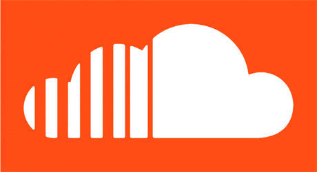 SoundCloud Declares a 24 Hour Limit on Streaming