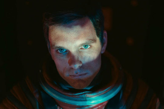 On 2001: A Space Odyssey's Incalculable Cultural Impact
