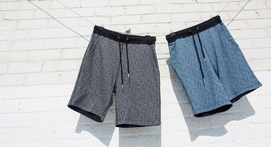 Available Now :: The Hundreds Summer 2016 D2 Shorts