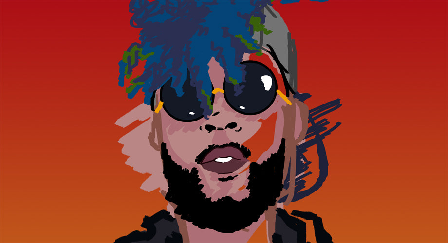 ON THE BEAT :: Producer TM88 on His Process & Trap Music's Work Ethic