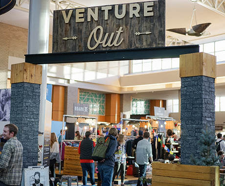 10 Highlights from the Outdoor Retailer Tradeshow