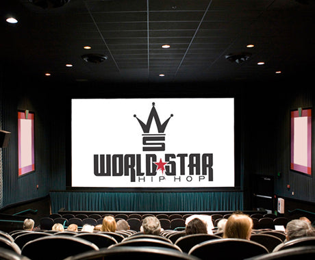 So They're Making a WorldStarHipHop movie…