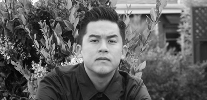 Co-Founder Bobby Hundreds on Maintaining a Brand in the Adventures in Design Podcast