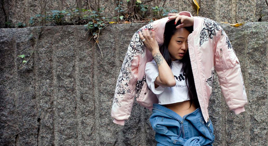RACKED Highlights the Highs and Lows of Working in Streetwear as a Woman