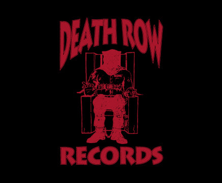 I Curated a Mixtape in Honor of The Hundreds X Death Row
