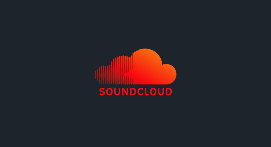 Are We Witnessing SoundCloud's Last Act?