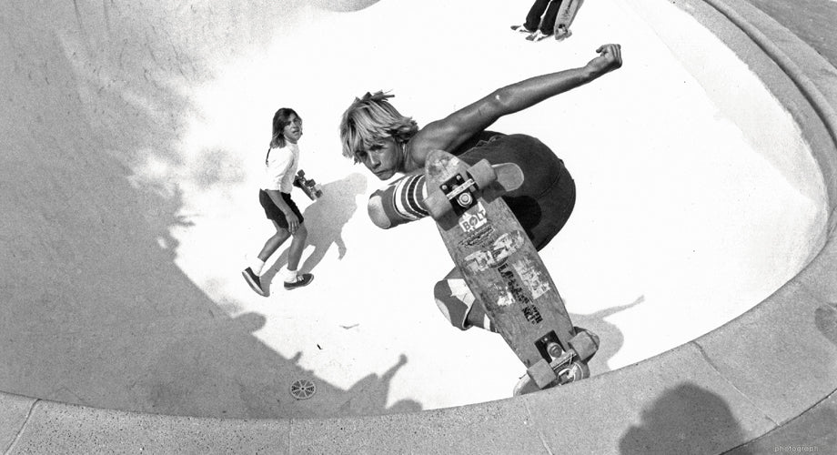 We Are Legend :: Remembering Stacy Peralta's Seminal Doc, Dogtown and Z-Boys