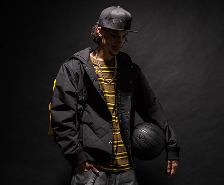 THE HUNDREDS FALL 2014 COLLECTION :: AVAILABLE NOW ONLINE
