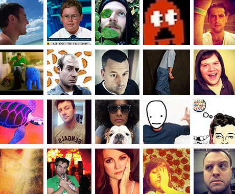 20 Hilarious People You Need to Follow on Twitter