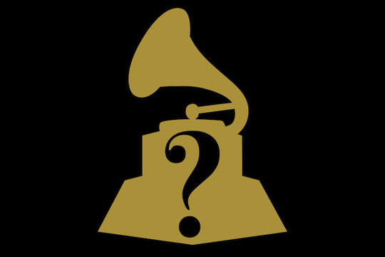 It's Arguing Time :: Here's Our 2017 GRAMMY Award Predictions