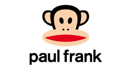 Monkey Business :: How Paul Frank Lost His Name