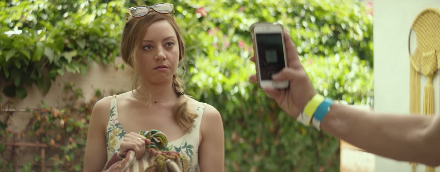 Matt Spicer's 'Ingrid Goes West' Is an LA Intervention