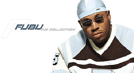 #TBT :: The Rise and Fall of FUBU :: A Lesson in Business and Branding