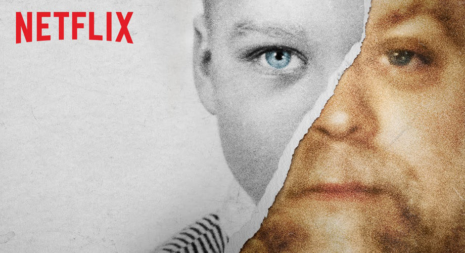 Making a Murderer :: Don't Focus on Vindication, Focus on Fixing the System