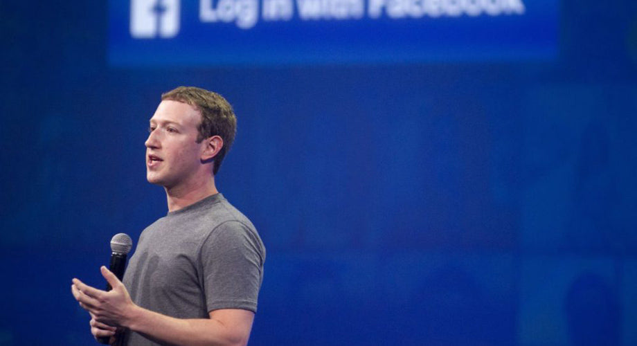 What Mark Zuckerberg's Sprawling Manifesto Might Mean for Our Future