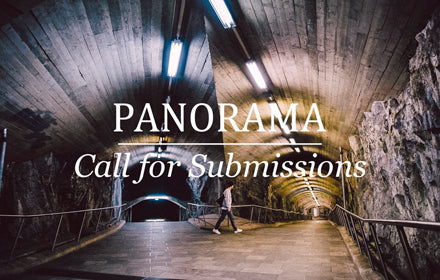 PANORAMA :: OUR WEEK IN PHOTOS :: CALL FOR SUBMISSIONS