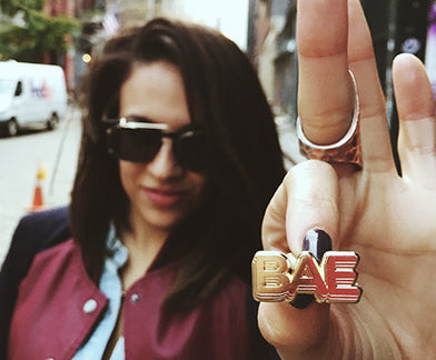 UNDER THE PIN :: GETTING TO KNOW ACCESSORIES BRAND #PINTRILL#