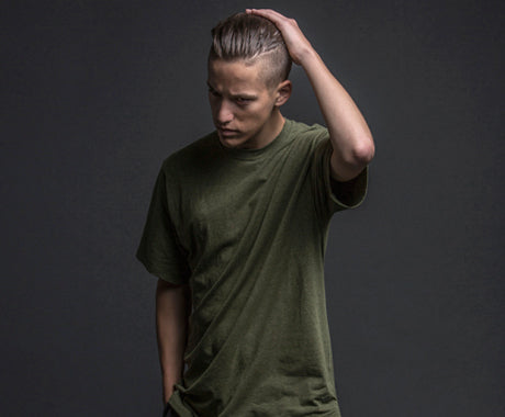 PUBLIC LABEL SPRING/SUMMER 2014 :: AVAILABLE NOW