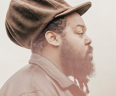 THE AFRIKAN SPACE PROGRAM :: FUTURE THROUGH THE EYES OF RAS G