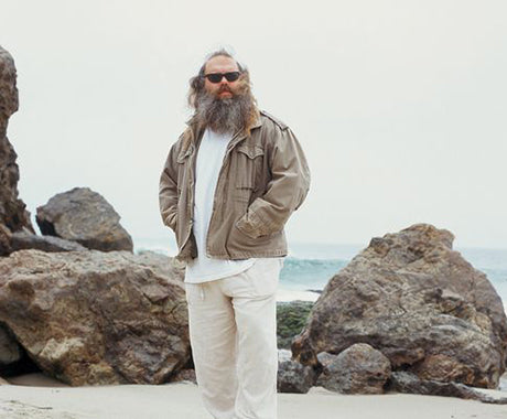 The Secret Life of Rick Rubin