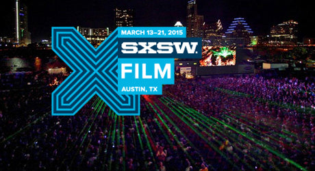 A Realistic Guide To SXSW Film Festival's Narrative Features