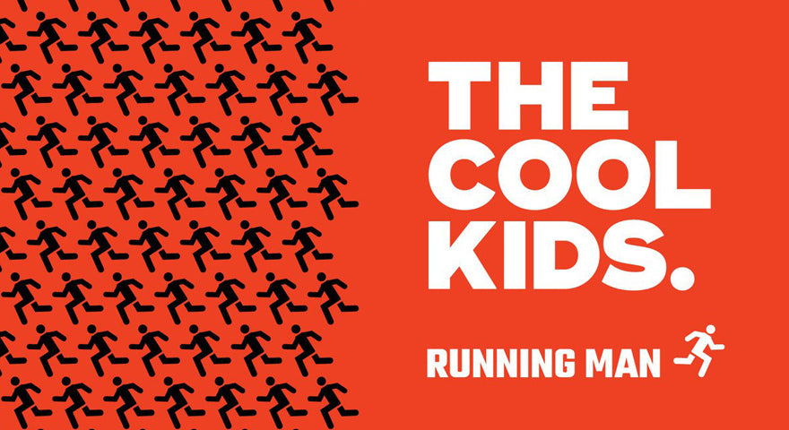 The Cool Kids Are Back Like They Never Left: Listen To