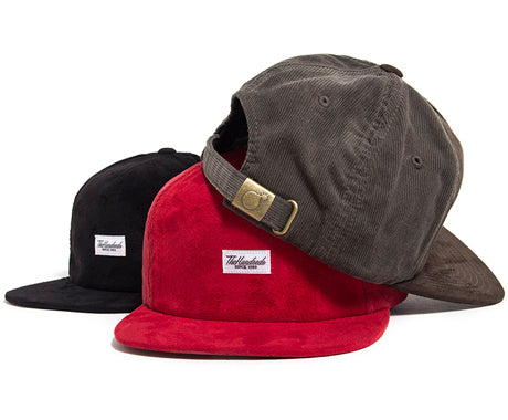 SPRING 2015 D1 HIGHLIGHTS :: HEADWEAR