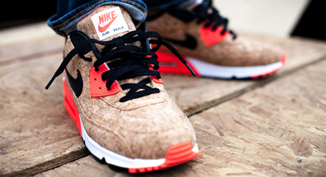 Nike Air Max 90 25th Anniversary