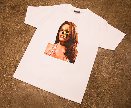 THE HUNDREDS X IN4MATION AVAILABLE TODAY