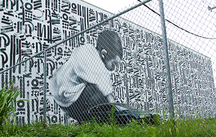 WYNWOOD WALLS :: MIAMI STREET ART