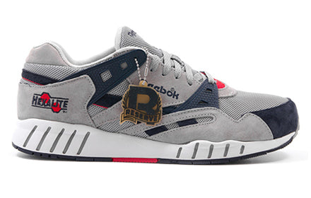 IMO :: Top 10 Reeboks for the New Heads