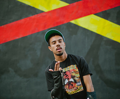 FINANCIAL ADVICE FROM VIC MENSA :: AN INTERVIEW