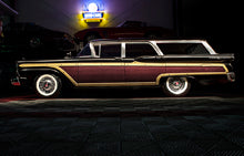 1959 COUNTRY SQUIRE WOODY