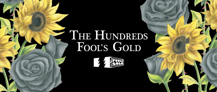 The Hundreds X Fool's Gold