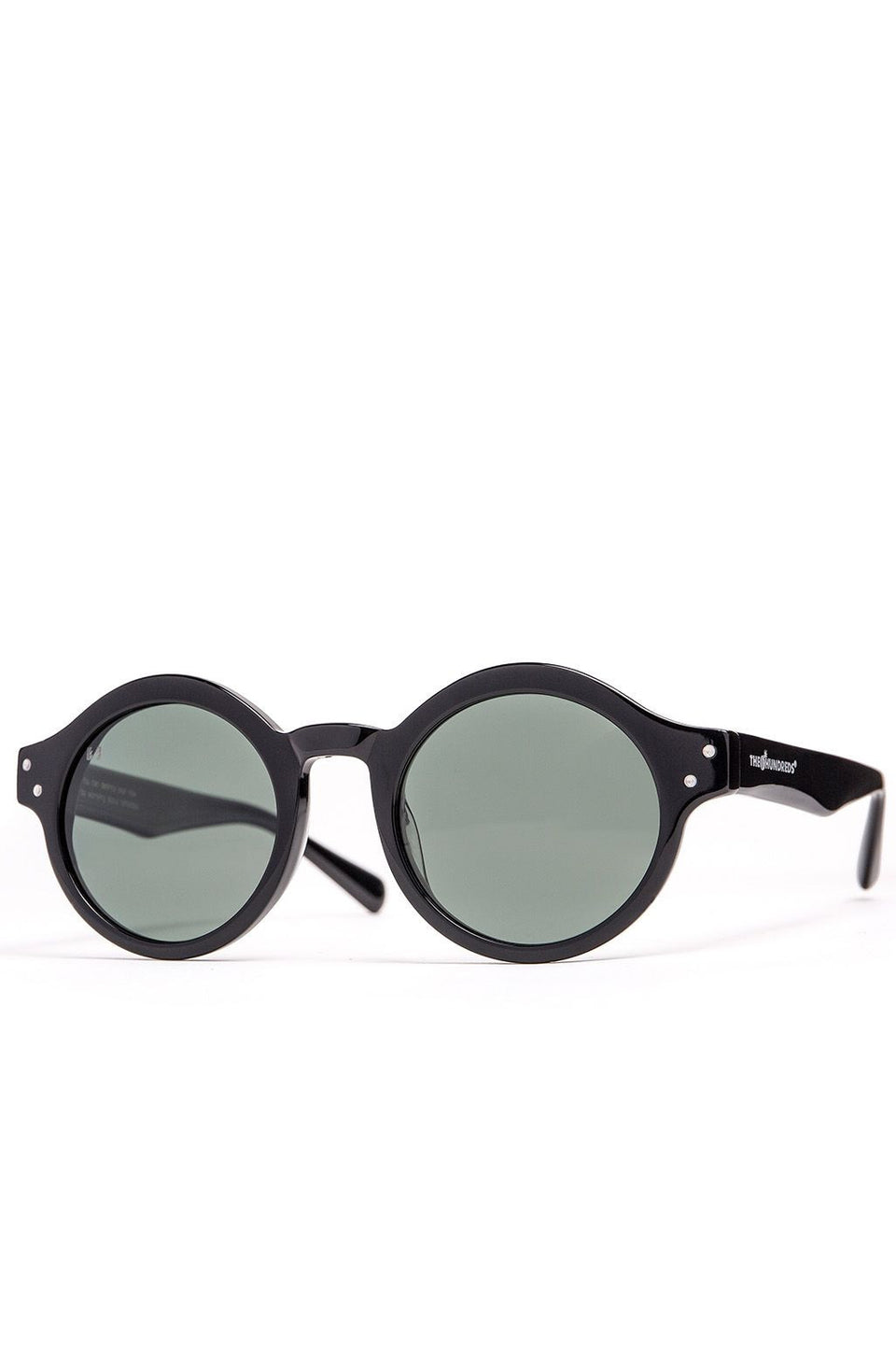 Tex Sunglasses