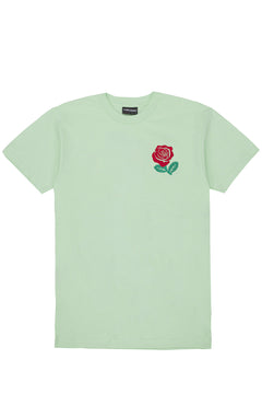 Big Rose T-Shirt