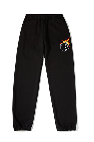 Adam Bomb Sweatpants