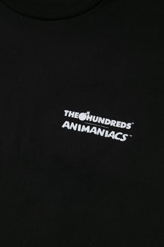 Animaniacs Bomb T-Shirt