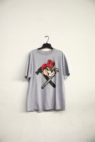 Clococo T-Shirt